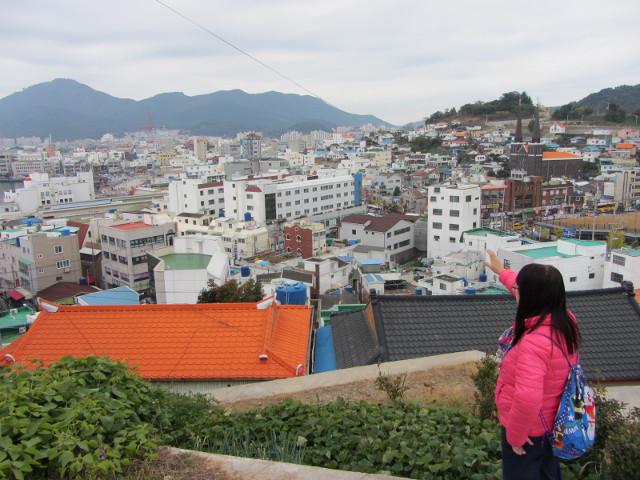 korea-southern-6660