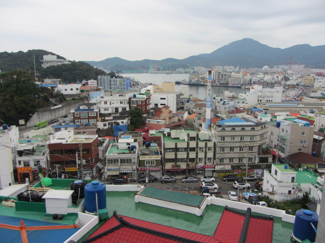 korea-southern-6661