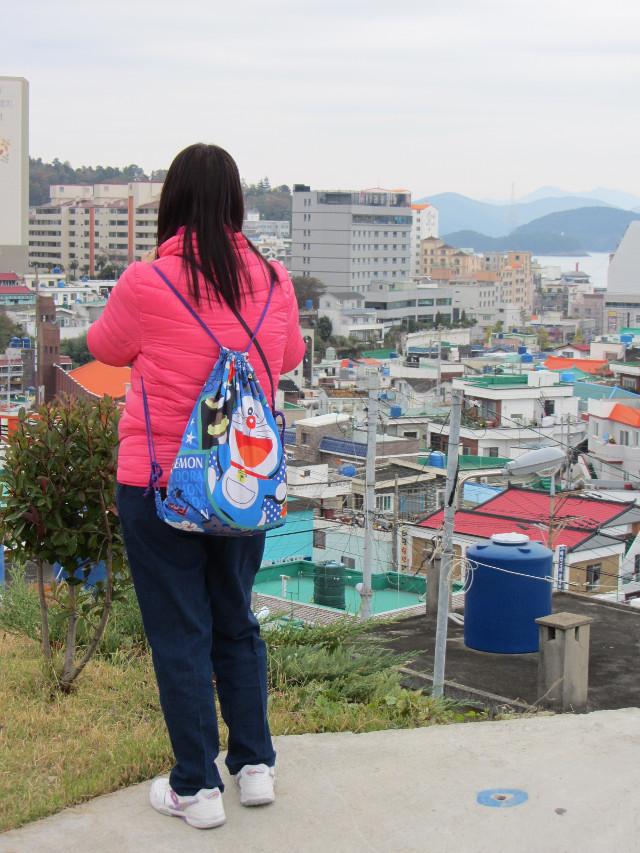 korea-southern-6663
