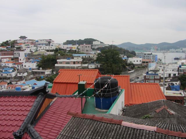 korea-southern-6665