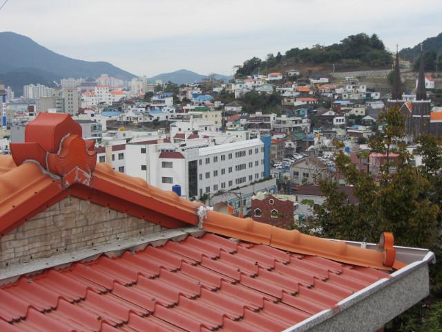 korea-southern-6666
