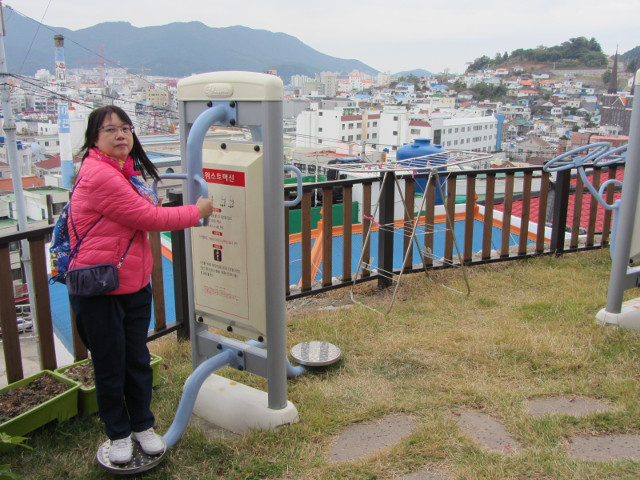 korea-southern-6667