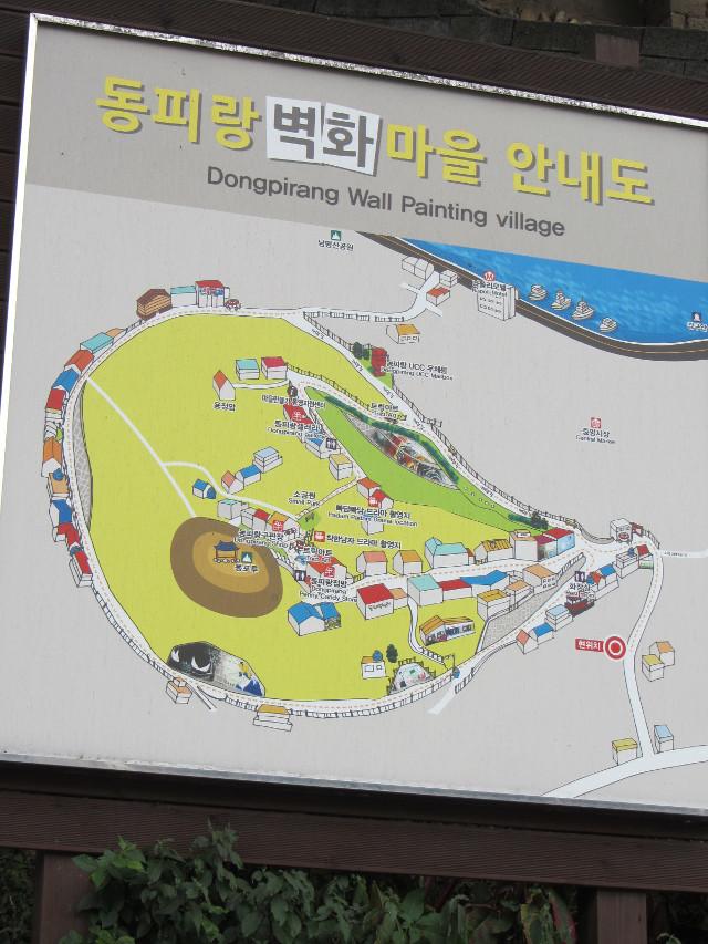 korea-southern-6671