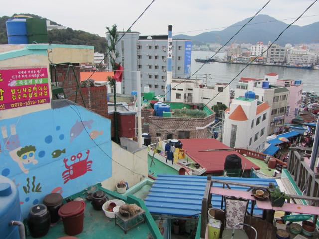 korea-southern-6674