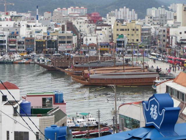 korea-southern-6677