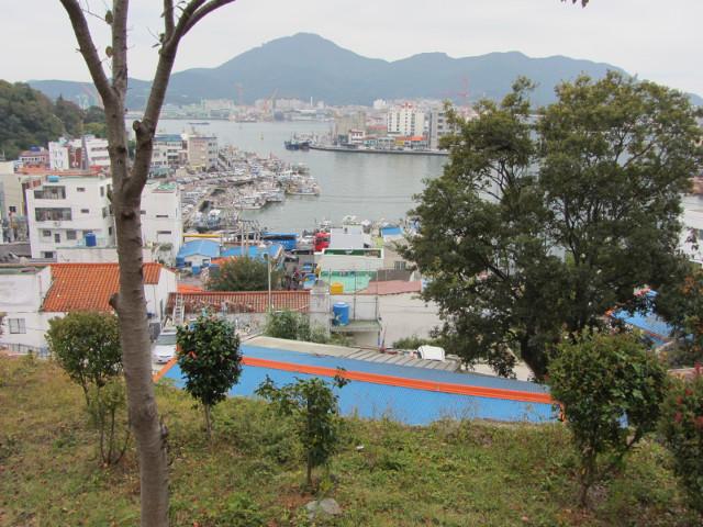 korea-southern-6680