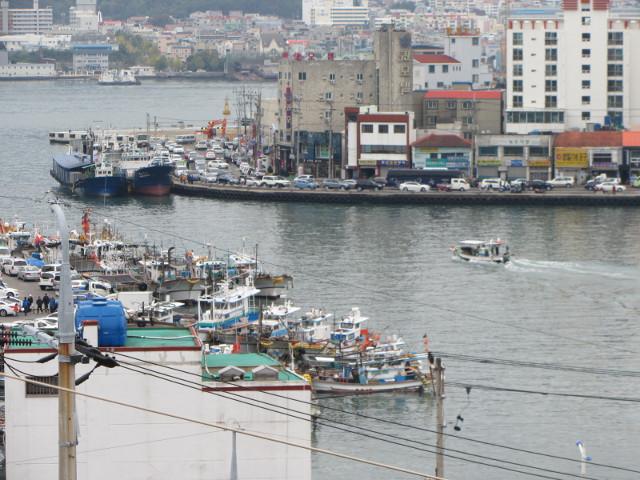 korea-southern-6681