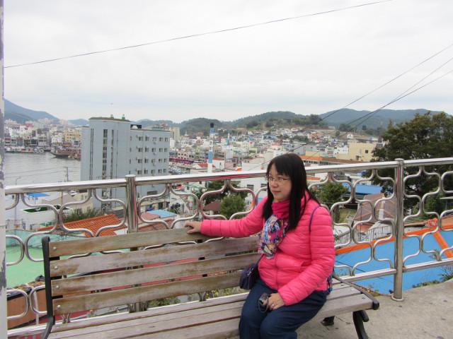 korea-southern-6683