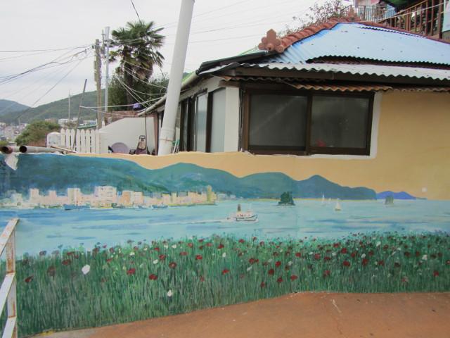 korea-southern-6687