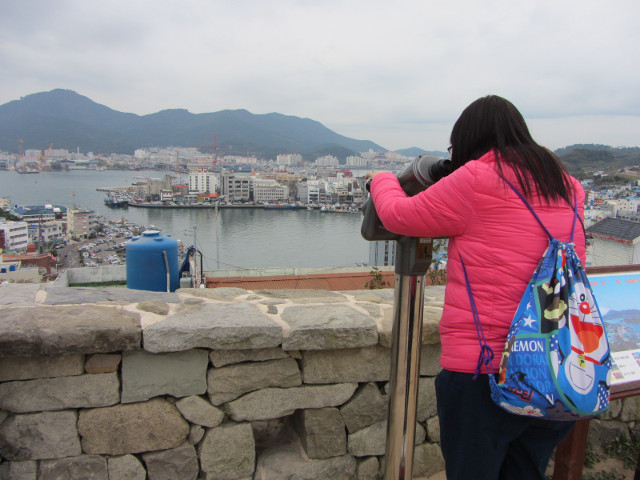 korea-southern-6697