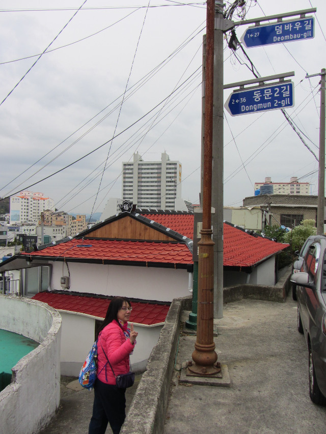 korea-southern-6714