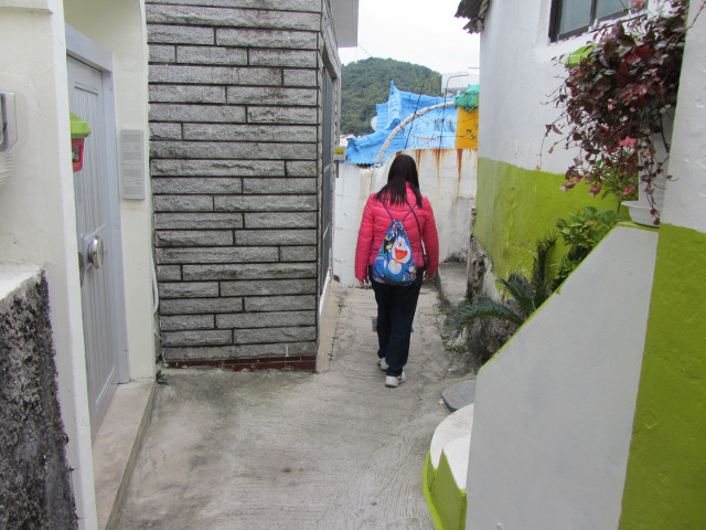 korea-southern-6721