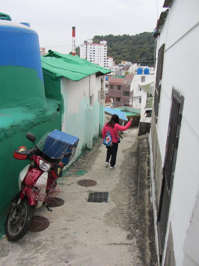 korea-southern-6722