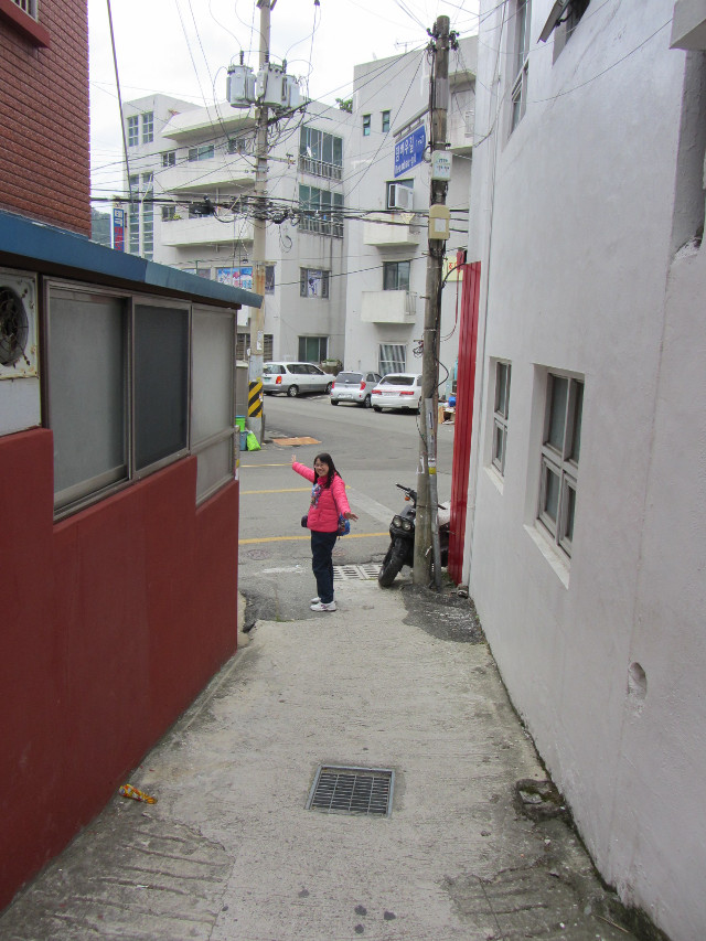 korea-southern-6725