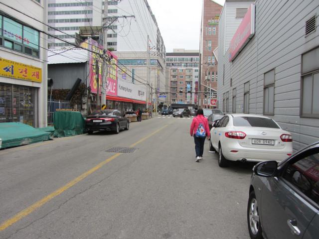 korea-southern-6728