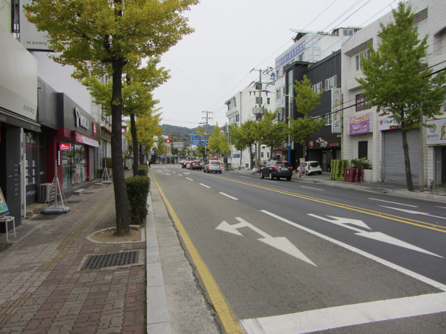 korea-southern-6730