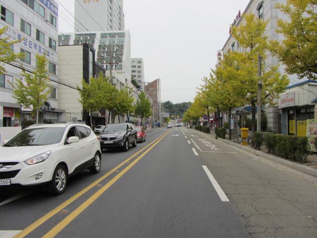 korea-southern-6731