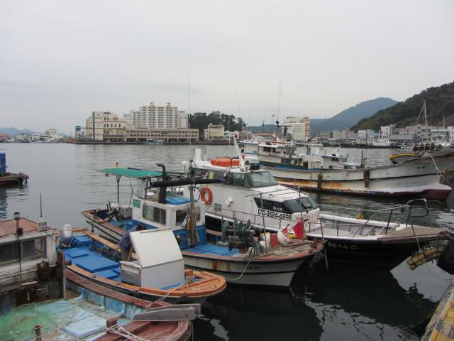 korea-southern-6734
