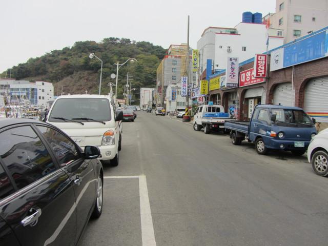 korea-southern-6751