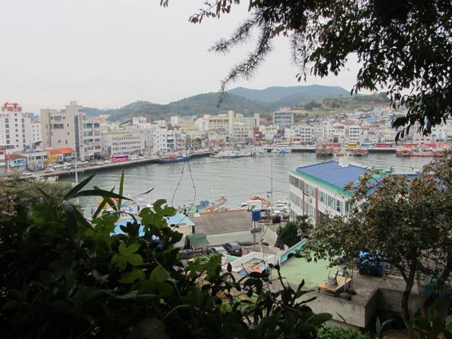 korea-southern-6757