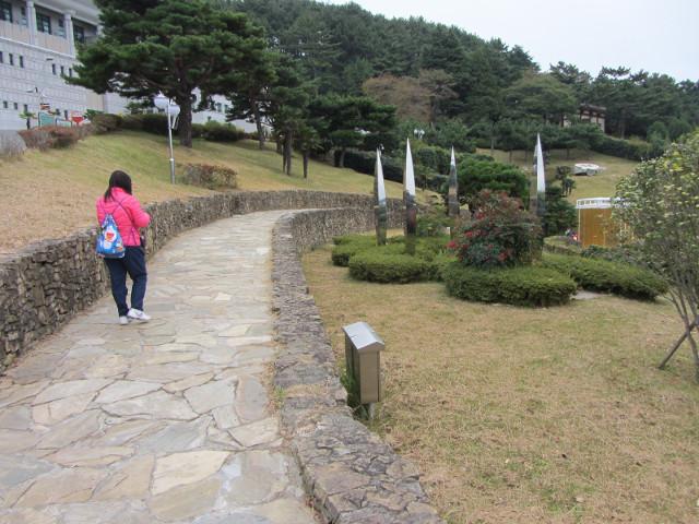 korea-southern-6762