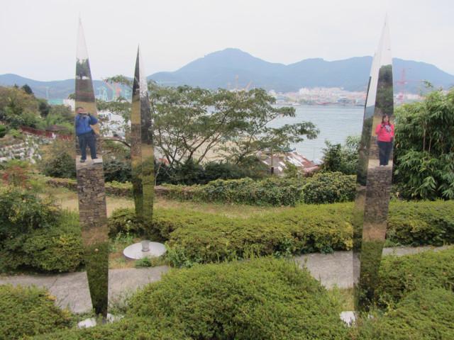 korea-southern-6763