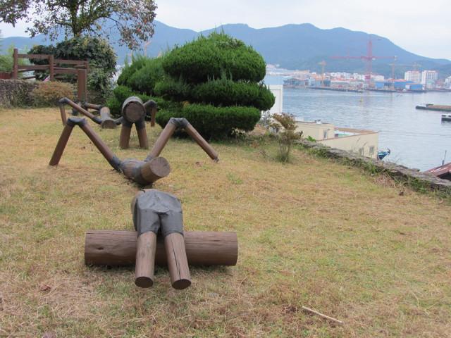 korea-southern-6766