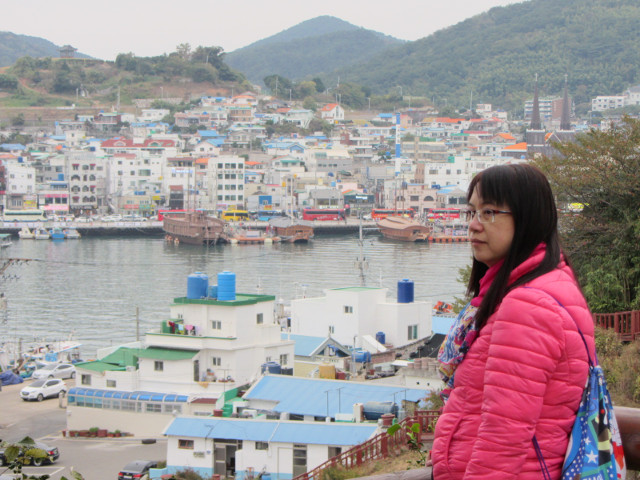 korea-southern-6769