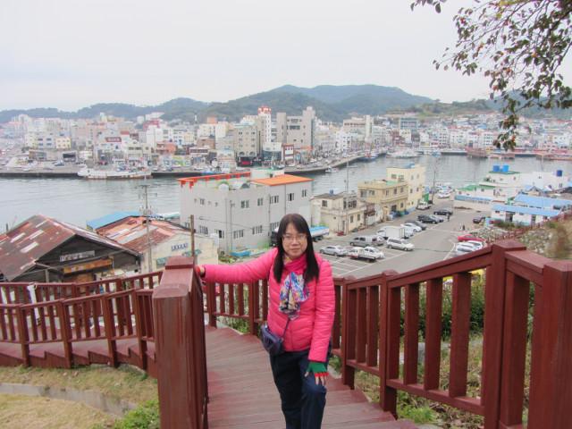 korea-southern-6770