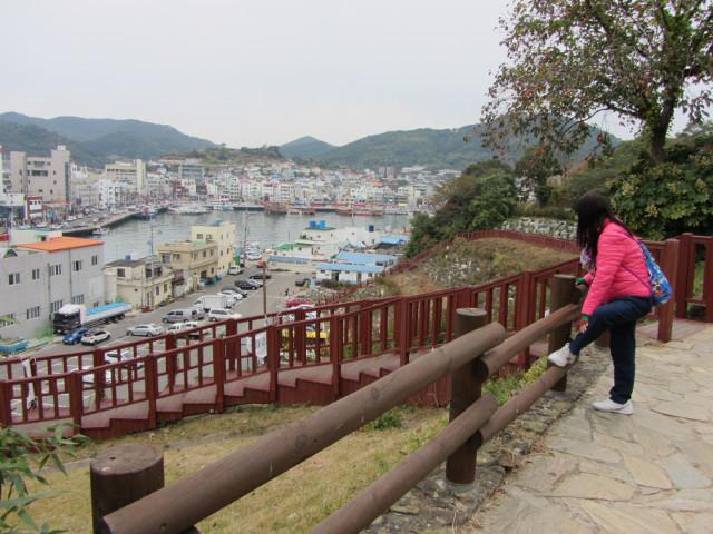 korea-southern-6771