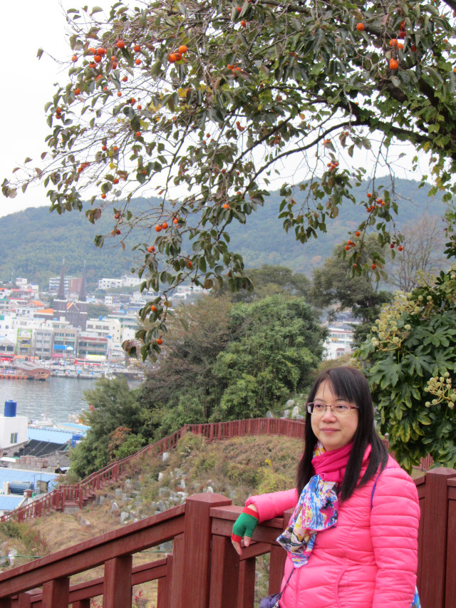 korea-southern-6772