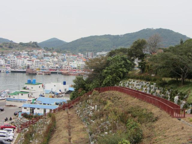 korea-southern-6773