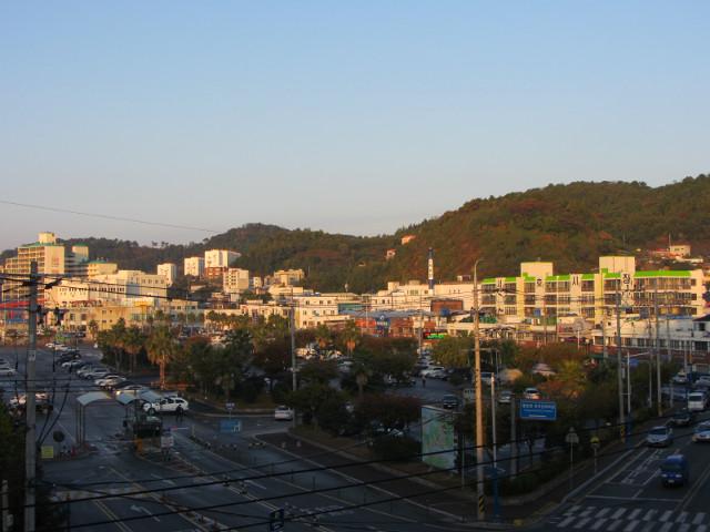 korea-southern-6814