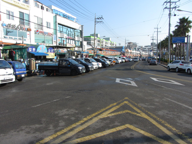 korea-southern-6827