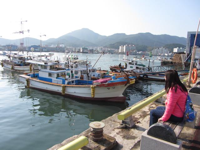 korea-southern-6828