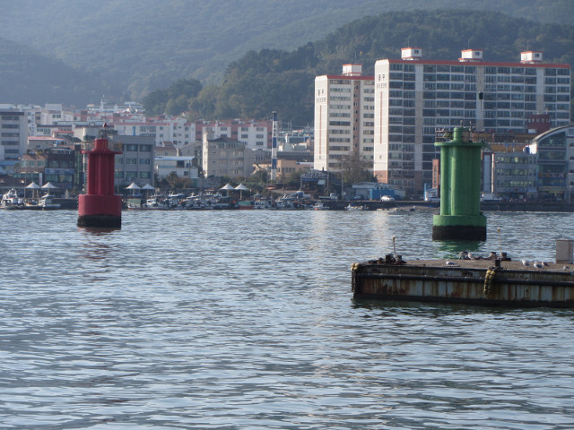 korea-southern-6835