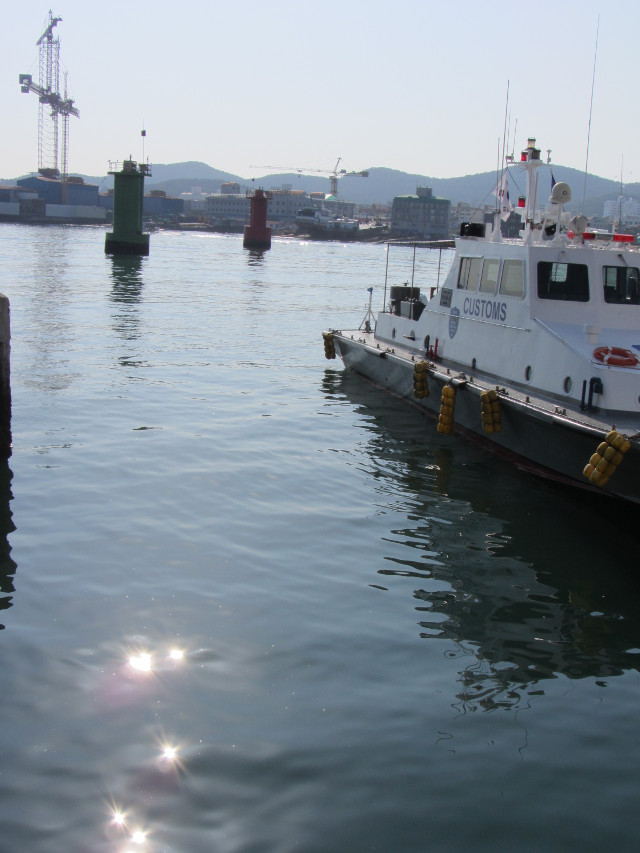 korea-southern-6850