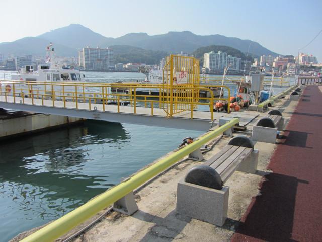 korea-southern-6851