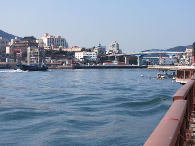 korea-southern-6853