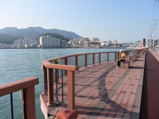 korea-southern-6856