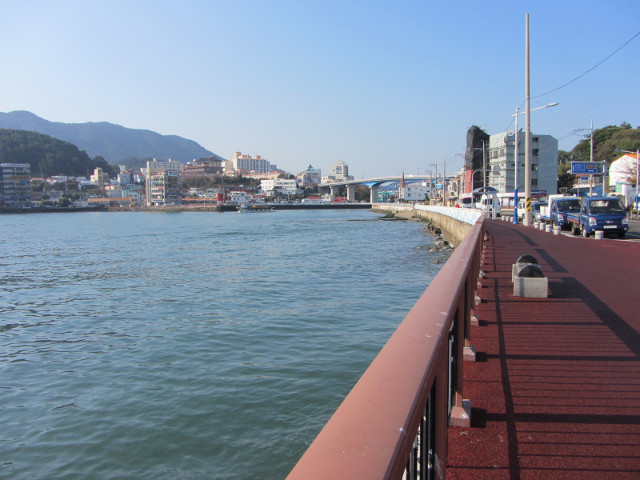 korea-southern-6858