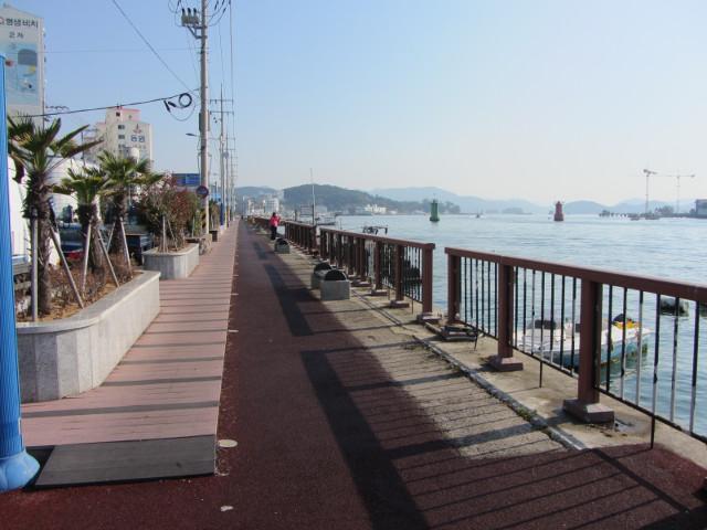 korea-southern-6859