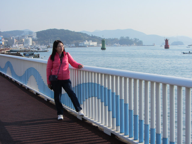 korea-southern-6866