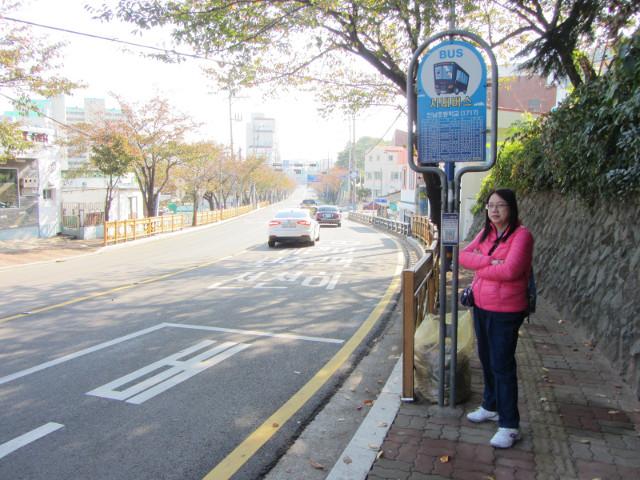 korea-southern-6910