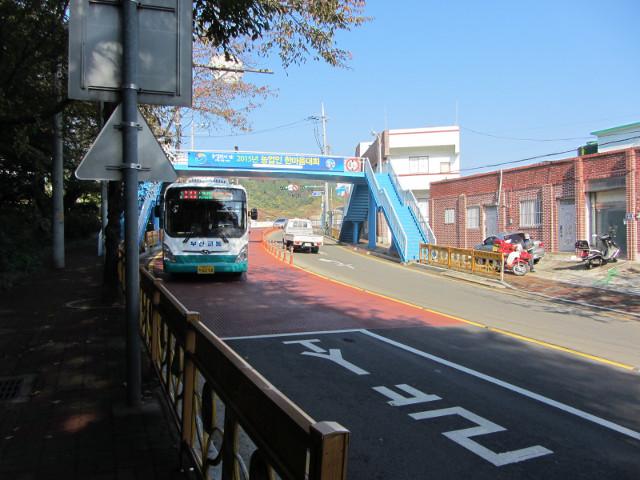 korea-southern-6912