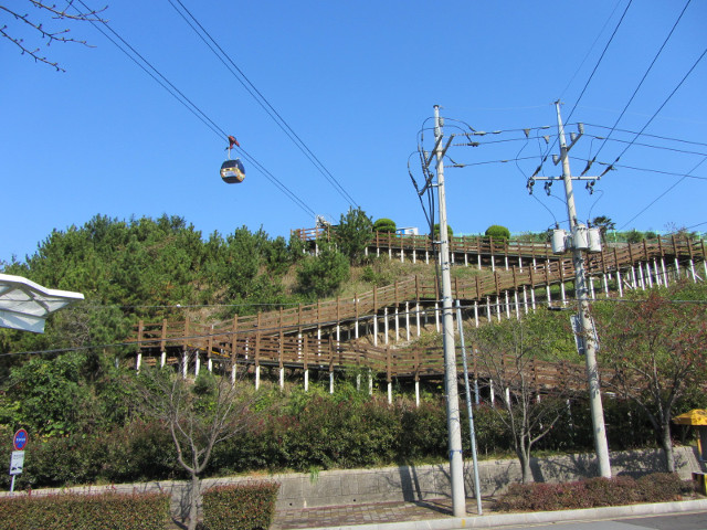 korea-southern-6917