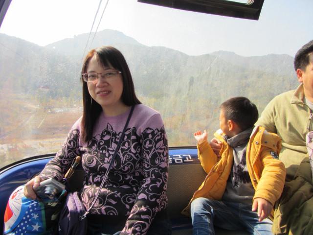 korea-southern-6939
