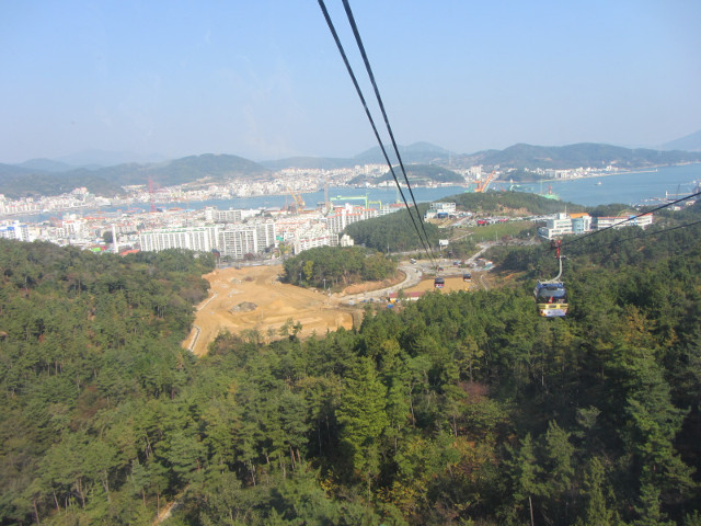 korea-southern-6947