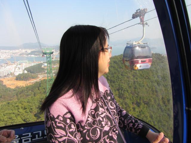 korea-southern-6951