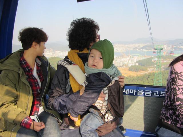 korea-southern-6952